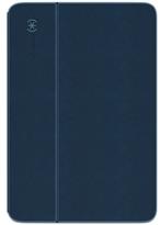 Speck DuraFolio Luxury Edition Case for iPad Mini 4