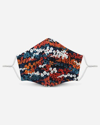 Express Pocket Square Clothing Unity Face Covering