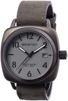 Briston Wrist watches - Item 58028672