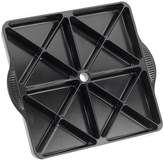 Nordicware NonstickMini Scone Pan