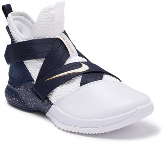 Nike LeBron Soldier XII SFG Sneaker