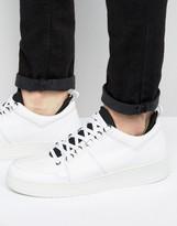 K-Swiss Classico Sport Sneakers
