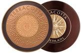 Guerlain Limited Edition Terracotta Terra Magnifica After-Summer Powder