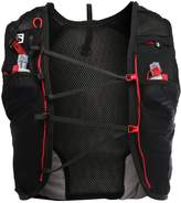 Salomon ADVANCED SKIN 5 SET Backpack black