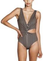 Kore Swim Oceania Maillot One-Piece Swim Suit - Women's