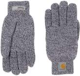 Carhartt Gloves - Item 46522810