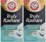 Arm & Hammer Whitening Booster - 2.5 oz - 2 pk by