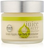 Juice Beauty Green Apple Age Defy Moisturizer, 2 fl. oz.