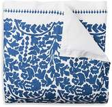 DwellStudio Oaxaca Duvet Cover, Full/Queen