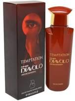 Antonio Banderas Diavolo Temptation Eau De Toilette Spray for Men, 3.4 Ounce