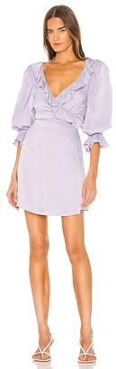 LPA Anya Dress