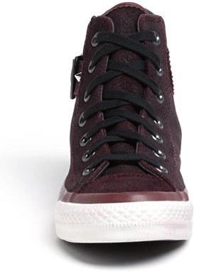 Converse Chuck Taylor® All Star® High Top Sneaker (Women)