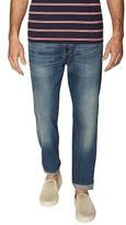 7 For All Mankind Landon Port Carsen Jeans