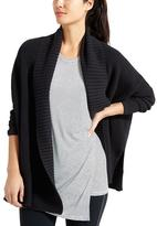 Athleta Peaceful Wrap