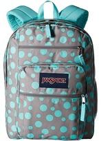 JanSport Big Student Backpack Bags