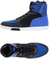 Dirk Bikkembergs Sneakers