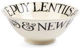 Emma Bridgewater Toast Serving Bowl