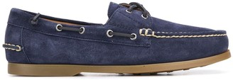 Polo Ralph Lauren Merton 20mm loafers