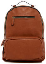 Madden-Girl Screbep Dome Backpack