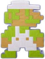 Nintendo 8 Bit Luigi Plush Plush