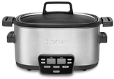 Cuisinart Cook Central 6 qt. Multicooker