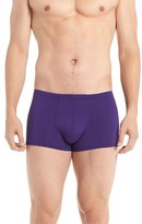 Naked Men's Active Microfiber Trunks