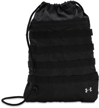 Under Armour Nylon Backpack