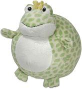 Cloud b Firefly Frog Pouf