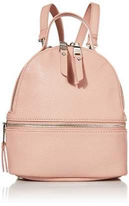 Steve Madden womens Mini Backpack