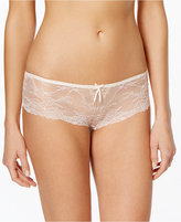 HEIDI-by-Heidi-Klum Heidi by Heidi Klum French Lace Hipster H308-1166B, Only at Macy's