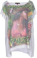 Mariagrazia Panizzi T-shirts