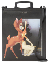 Givenchy Rave Medium Bambi Tote