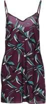 Laura Urbinati Short dresses - Item 37963513