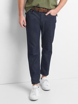 Gap Slim fit wader jeans (stretch)
