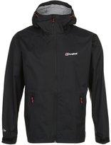 Berghaus Stormcloud Hardshell Jacket Black
