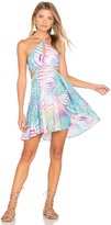 6 Shore Road Beach House Dress