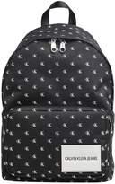 Calvin Klein Calvin Klein Sport Essential Monogram Backpack