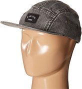 Quiksilver Swilling Hat