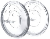 Medela SoftShells for Sore Nipple