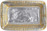 Mariposa Reveillon Sauce Dish