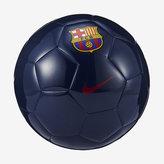 Nike FC Barcelona Supporters