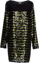 Bea Yuk Mui BEAYUKMUI Short dresses - Item 34753759