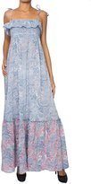 Pepe Jeans Women's Dress IVETTINA - , XS