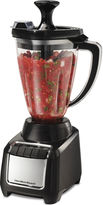 Hamilton Beach Multi-Blend Blender with Tritan Jar