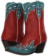 Ariat Juanita Cowboy Boots