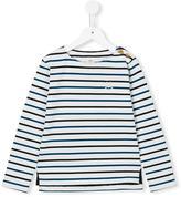 No Added Sugar 'Carmargue' sweatshirt