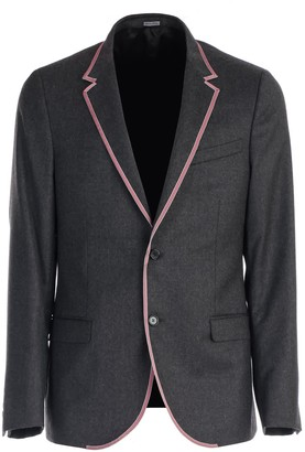 Lanvin Jacket Slimfit