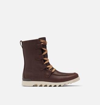 Sorel Men's Kezar Storm Boot