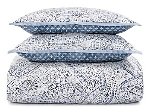 Sky Avery Duvet Cover Set, Twin - 100% Exclusive