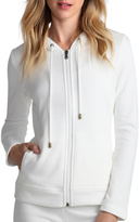 UGG Loungewear Jacket